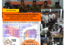Pelantikan KPPS Pilgub Jawa Tengah 2018 Desa Jraganan